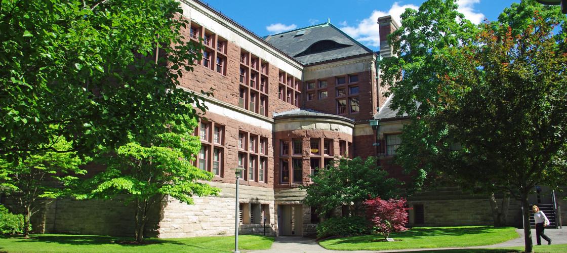 Austin_Hall_Harvard_Law_School